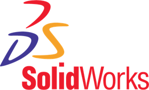SolidWorks Packaging Design software